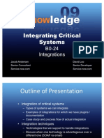 Knowledge09_IntegratingCriticalSystems2