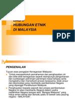 Bab 3 Hbgnn Etnik Di Msia (Dip)