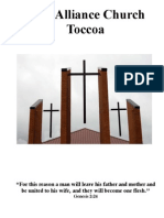 FAC Bulletin 01-15-2012