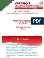 Capstone Project-power Pt