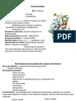 Alcooloxidaza