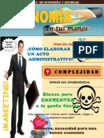 Revista Publisher