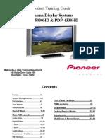 PDP4330HD_5030HD