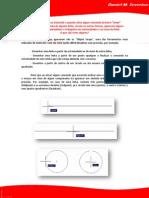 Dica AutoCAD - Comandos de precisão OBJECT SNAP