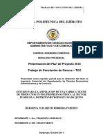 Precio Plaza