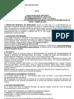 PP_122_11_Contratacao_Cursos