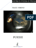33623373-Felice-Serino-poesie-2002-2009