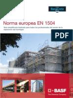 norma-europea-1504