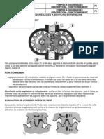 Pompe Engre Ext Descrip Fonction
