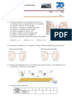 AAE Ficha11 Funções