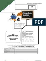 Semana 10 Clase 20 Excel 01b