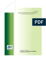 Call of Papers New PDF