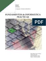 FundamTurbC++