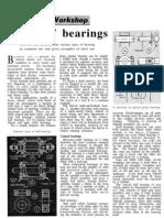2848-Types of Bearings