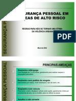 MODELO DE APRESENTAÇÃO DE SLIDE PP