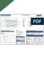 Lcm0802b.pdf Lcd