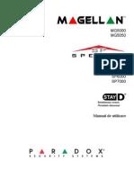 Magellan_5x