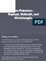 neoplatonism-090329164441-phpapp01