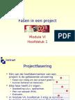 Project Fa Sen