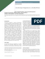 Probiotic Sepsis Paper