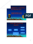 Control de Proyectos_Valor Ganado08