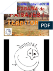 Foto Paisaje i - Territorio 0910