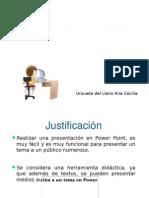 Examen Ana Unzueta 3