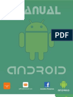 Manual Android 2.2