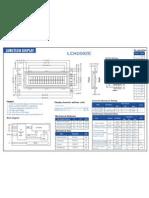 Lcm1602e.pdf Lcd