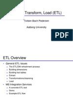 ETL_Logic