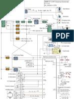 R1100RT Elec Diagram