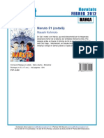 PDF Febrero 2012 Cat