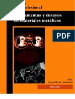 M FyE Mat Metalicos-Output