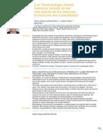 Traumatologia_epidemiologia_fracturas(2)[1]