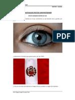 EFECTOS Photoshop Practicas Prof. Miguel Angel