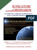 Brochure Comstra Fermo Feb_2012