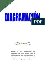 flujogramas-1200282235722497-4