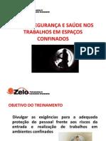 Slides_Espaço Confinado 97