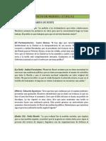 COMPACTO DE MEDIOS 17-01-12