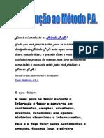 introduçao_ao_Método_P.A._(livro_1)