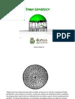 Presentacion_Domos_EcoMaiwe