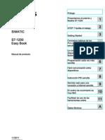 s71200 Easy Book Es-ES Es-ES