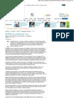 El IFE y la credencial 03