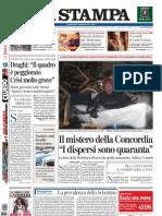 La.Stampa.17.01.12