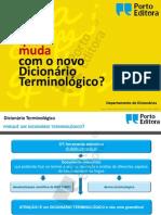 O-que-muda-com-o-Dicionário_terminológico
