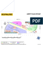 OWS Site Map RevB1
