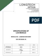 Lcm2002d Nsw Bbw.pdf Lcd