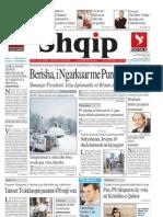 Historia e kalendarit të sotëm në shekuj-Gazeta Shqip