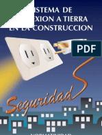 f_sist.conexion