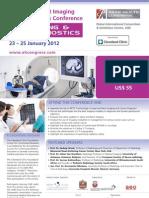 Arab Health Conf Brochure Imaging Diag R7